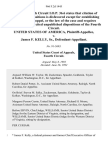 United States v. James F. Kelly, Sr., 966 F.2d 1445, 4th Cir. (1992)