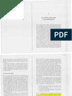 Canclini_La_cultura_extraviada_en_sus_de.pdf