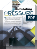 World Pipelines- Calculating Pressure - 2015-01