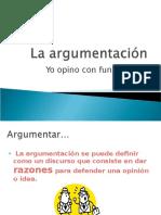 4argumentacin-jueves-100318090901-phpapp02.ppt