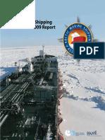 ARCTIC MARINE SHIPPING.pdf