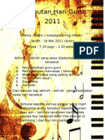 59207081-Kad-Jemputan-Sambutan-Hari-Guru-2011.docx