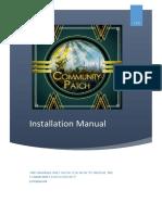 Manual v2.pdf