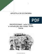 Economia Apostila Fatec Fev 2104