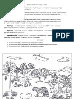 BIOMAS-BRASILEIROS-PDF.pdf