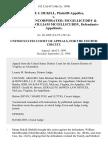 Monte J. Hukill v. Auto Care, Incorporated McGillicuddy & Associates William McGillicuddy, 192 F.3d 437, 4th Cir. (1999)