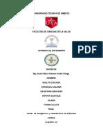 CARATULA MEDICO QUIRURGICO.docx