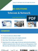 TMA-Telecom-Network.pdf