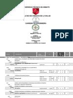 medicamentos farmacologia (1).doc