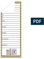 MODELO PERFECTOD  EFARMACOLOGIA.pdf