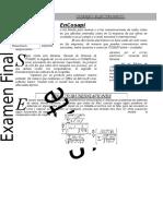 word examen2.docx