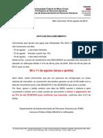 NOTA+EXPLICATIVA+-+ISENCOES+E+PAGAMENTOS