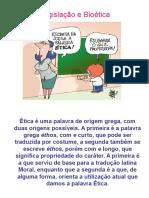 __aula_04_-_sade_mental_-_biotica.ppt
