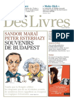 827659_sup_livres_061026.pdf
