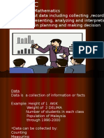 statisticform2-100411085947-phpapp02.ppt