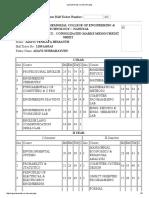 B.tech marks cmm.pdf