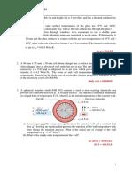 MEHB323 Tutorial Assignment 1