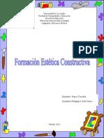 F.E.CT. Trabajo singular. Francis T.pdf