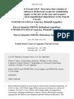 United States v. Darryl Quentin Smith, United States of America v. Darryl Quentin Smith, 46 F.3d 1129, 4th Cir. (1995)