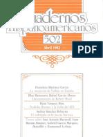 cuadernos-hispanoamericanos--123.pdf