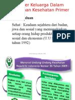 IT 2 - Pengenalan Konsep DOGA - 2011