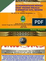 Paparan Orasi Ilmiah Aher Lan Ok Final 27-08-2014
