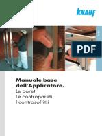 manuale_posatori