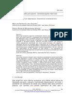 v8n3a14.pdf
