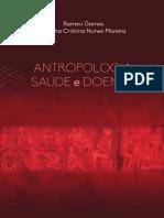 Apostila Antropologia Versao Eletronica Final 01102015 (1)