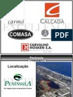Excellence « Rio de Janeiro « Portal Imóveis Lançamentos