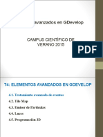 4-Elementos-Avanzados-en-GDevelop.pptx