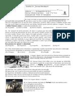 avaliaodearte2a-131206200645-phpapp02.pdf