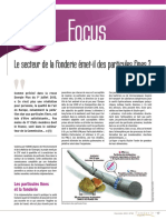 FM40_P017_021_Focus_Poussieres1.pdf