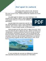 documents.tips_circuitul-apei-in-natura-5634fa5c2b640.docx