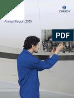 annual report 2015 zurich.pdf