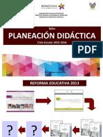 PLANEACIÓN DIDÁCTICA secundaria.pdf