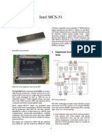 Intel MCS 51
