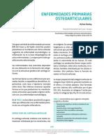 25 Enf Primarias Osteoarticulares
