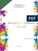 F.E.V. Trabajo singular. Francis T.pdf