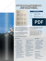 STS_100-300.pdf