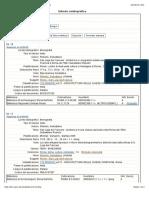 OPAC Polo BVE - Biblioteca nazionale centrale di Roma.pdf