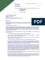 G.R. No. 119190.pdf