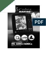 MC-600PDF