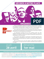 20160415 - Tract Loi Travail