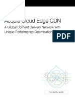 Acquia Edge White Paper