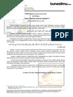 EbookSuratTerbukaUntukIstri.pdf