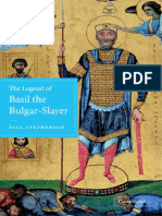 paul-stephenson-the-legend-of-basil-the-bulgar-slayer.pdf