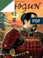 Shogun Rules.pdf