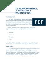 Tipos de microorganismos.docx