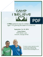 186545-01 camp i believe acworth ga